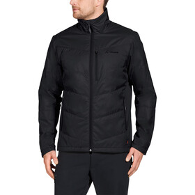 VAUDE Garphy Jacket Herren phantom black